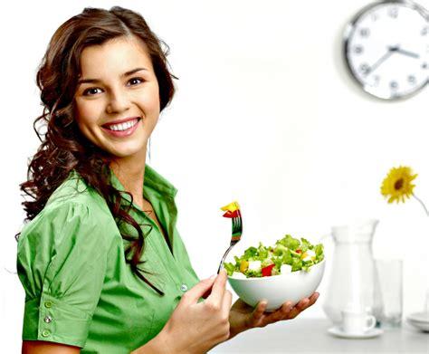fitness e alimentazione ptonline professionisti fitness e alimentazione forma