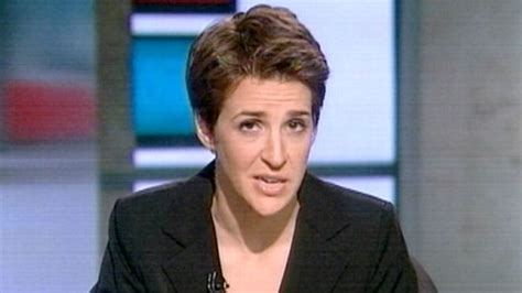 msnbc female anchor fired msnbc anchors video search engine at search com
