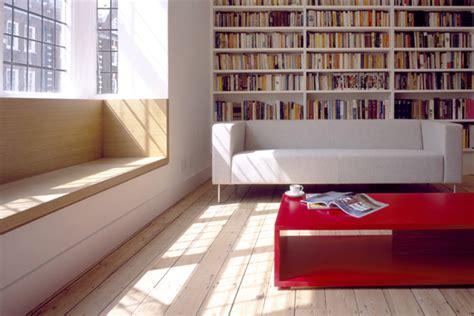 built in bench under window indoor spaces on pinterest conservatory window seats