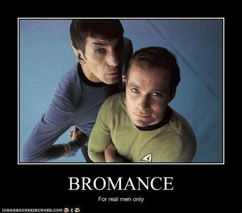 Gay Jokes Meme - dawn embers b is for bromance
