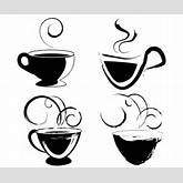 Free Coffee Cup Clip Art | Clipart Panda - Free Clipart Images