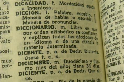 imagenes en ingles con significado en español tres diccionarios para usar en el escritorio 187 muylinux