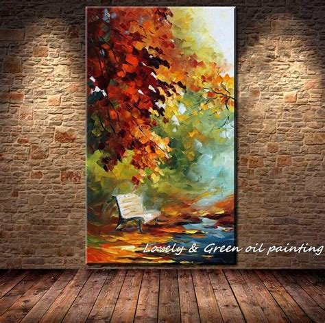 imagenes artisticas formatos las 25 mejores ideas sobre pinturas abstractas al 243 leo en