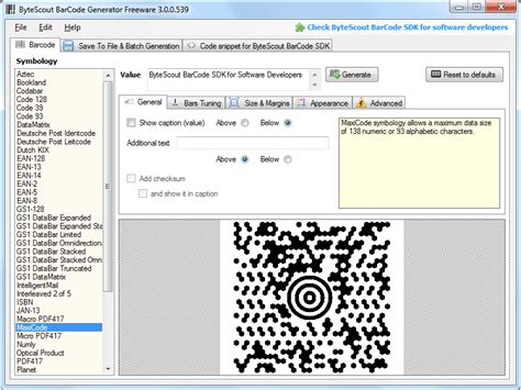 barcode tattoo book pdf to win 10 free pdf417 barcode maker get forum with image