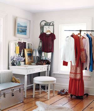 shabby chic wardrobes closets dressing rooms i heart shabby chic