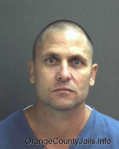 Wilson County Arrest Records Zachary Wilson Arrest Mugshot Orange County Florida 08 27 2009