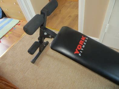york sit up bench york sit up bench for sale in clondalkin dublin from m4r10