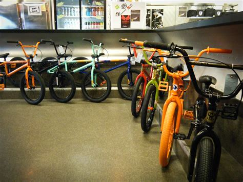 Sale Bmks Shoo Bpom pedal bike shop has em sunday bikes
