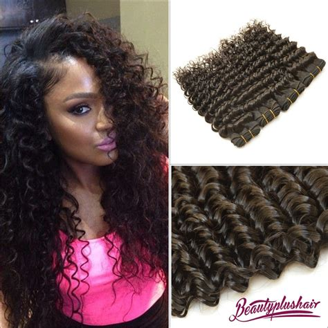 curly braiding hair extensions 6a malaysian hair extensions top human remy