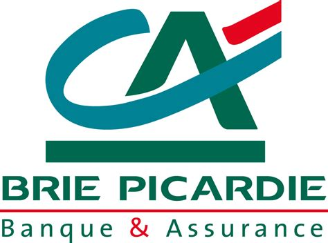 credit agricole cr 233 dit agricole brie picardie wikip 233 dia