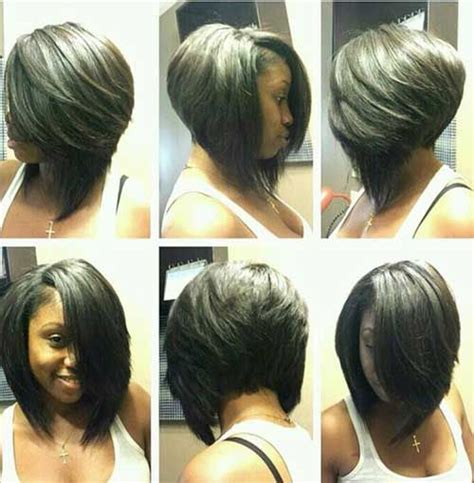 1000 ideas about swing bob hairstyles on pinterest bob m 225 s de 1000 ideas sobre swing bob hairstyles en pinterest