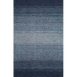Navy Blue Area Rug Navy Blue 8 X 10 Torino Area Rug