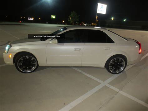 all car manuals free 2005 cadillac cts parental controls related keywords suggestions for 2005 cts custom