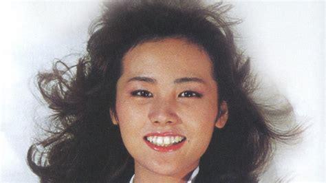 stay   miki matsubara rajai spotify berita jepang japanesestationcom