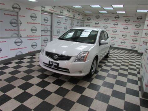 find used 2012 nissan s in brooklyn new york united states buy used 2012 nissan 2 0 sr in brooklyn new york united states