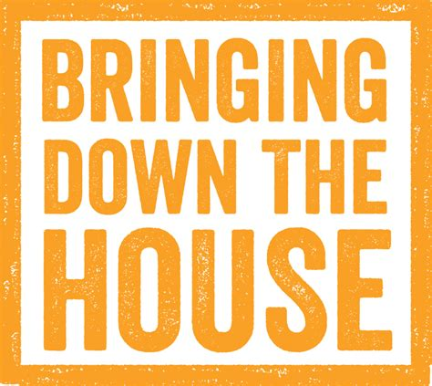 bringing down the house music bringing down the house house of blues music forward foundationhouse of blues music