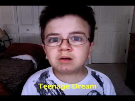 alesso remedy singer the best of keenan cahill youtube