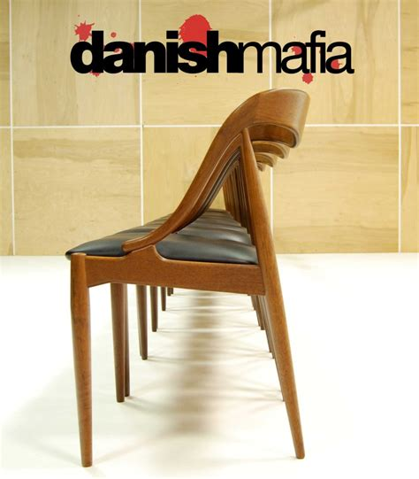 Dining Chairs For Sale Singapore by Dining Chairs For Sale Singapore Chair Mat Dining Chairs