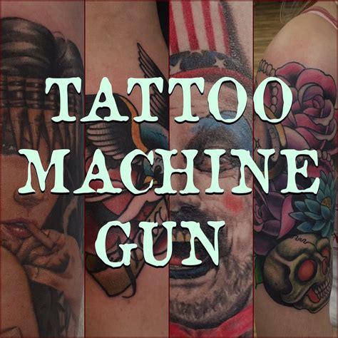 tattoo machine gun jeffersonville indiana tattoo machine gun 紋身 1705 charlestown new albany rd