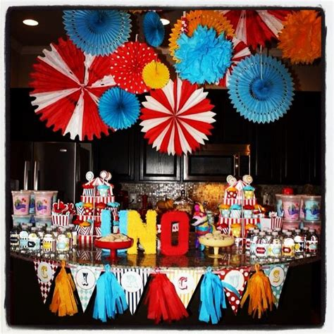 diy carnival decorations 57 best images about circus carnival unit on