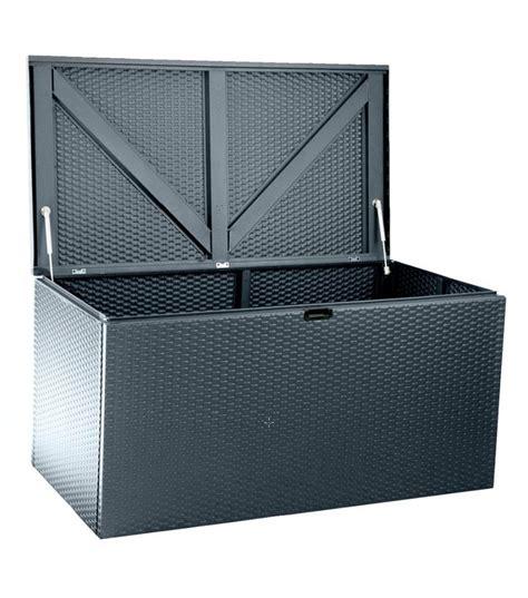leenbakker opbergbox opbergbox tuinkussens leenbakker msnoel