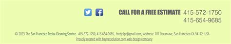 service san francisco cleaning service in san francisco office home cleaning service san francisco rosita