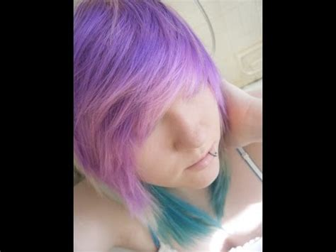 splat hair dye color without bleaching berry blast splat hair dye memes