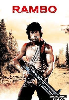 film rambo first blood youtube 25 best ideas about rambo film on pinterest film rambo