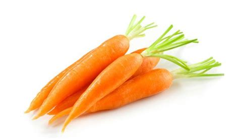 gambar berbagai macam sayur sayuran satu jam