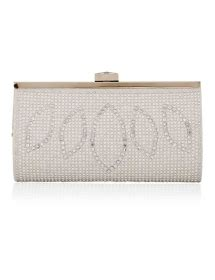 Fashion Pesta Bag clutch pesta bag878 moro fashion