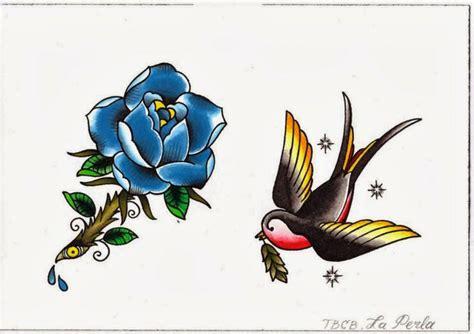 images des tatouages d elise dans le film alabama monroe