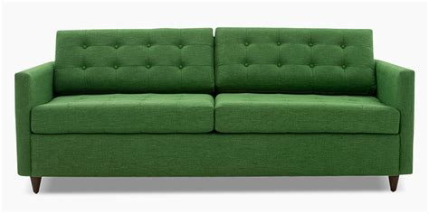 best sleeper sofa reviews best sleeper sofas reviews 28 images most comfortable