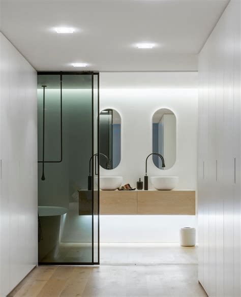 luxury bathroom lights 7 inspirational bathrooms l bathroom design l luxury