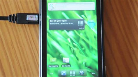 lifehacker root android how to root an android phone with superoneclick