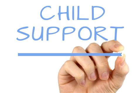 a lawyer s blog jon michael probstein esq wage withholdings for child support