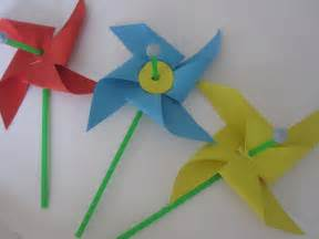 Paper Folding Work - paper folding crafts site about children