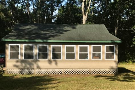 lodging in cadillac mi 100 cabins for rent in cadillac mi vacation rentals