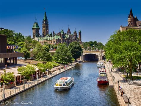 Canal Rideaux by Rideau Canal Www Imgkid The Image Kid Has It