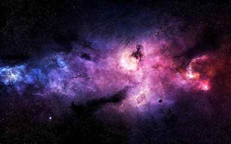 space wallpaper high resolution space images space wallpaper