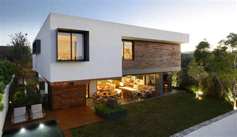 Studio Home Desing Guadalajara | rama construcci 243 n y arquitectura designs a stunning
