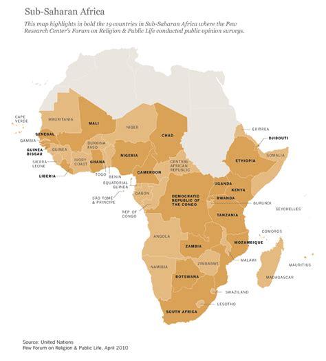 map of sub saharan africa apuleius platonicus e g r e g o r e s page 41