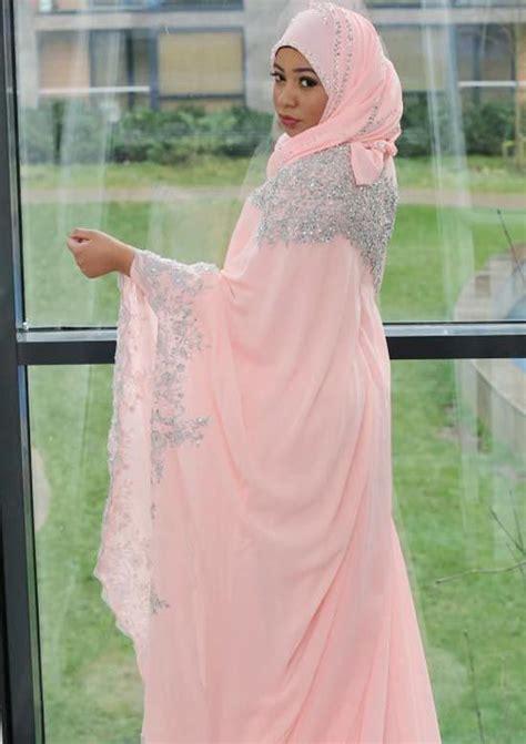 Dress Pesta High Class pink styles 17 ways to wear pink colour