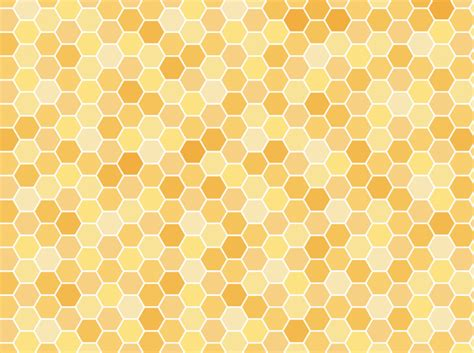 Honeycomb Pattern honeycomb patterns 187 photos bgrs textures patterns