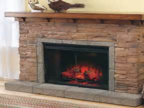 stacked fireplace voqalmedia