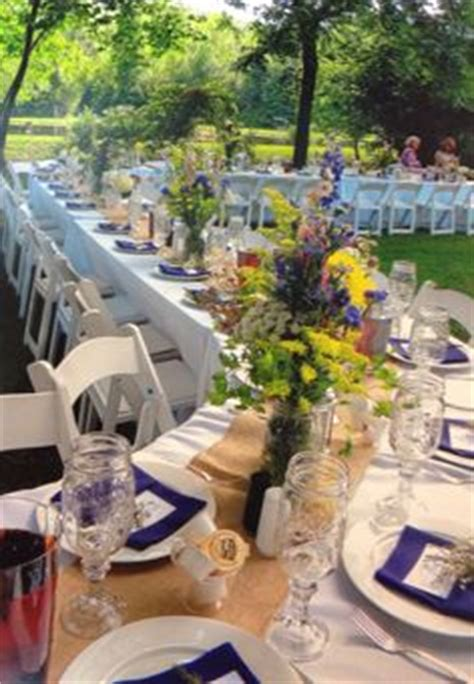 Highpoint Kursi Delano Dc 32 woolen mill cleveland tn wedding venues in chattanooga tn cleveland