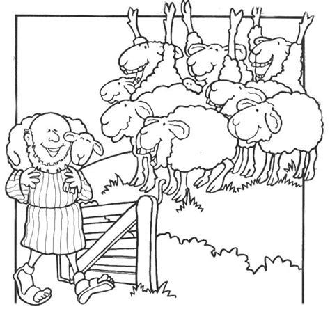 la pecorella smarrita pecorella smarrita parabola la pecorella smarrita pecorella smarrita parabola