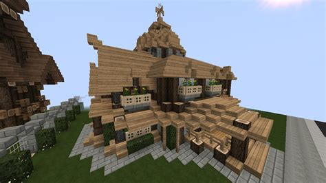 minecraft house roof designs pin minecraft house roof designs cake on pinterest