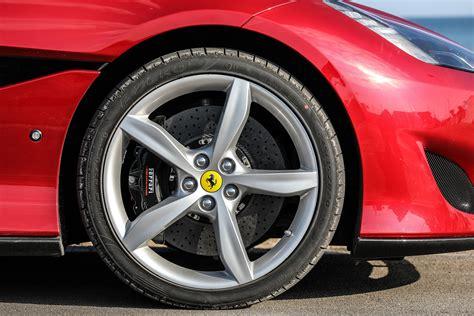 profile tyres      auto express