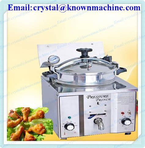 Grosir Oven Listrik buy grosir putaran listrik oven from china putaran