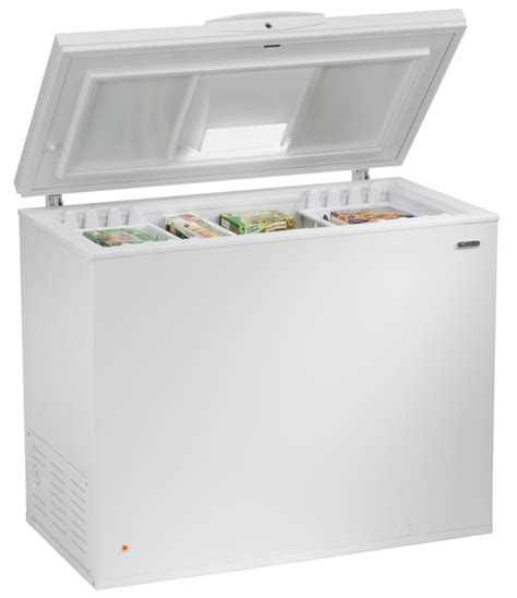Dining Room Chest by Kenmore 13 Cu Ft Chest Freezer